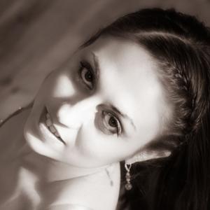 Vanessa Webber